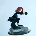 Disney Infinity 2.0 Marvel Black Widow
